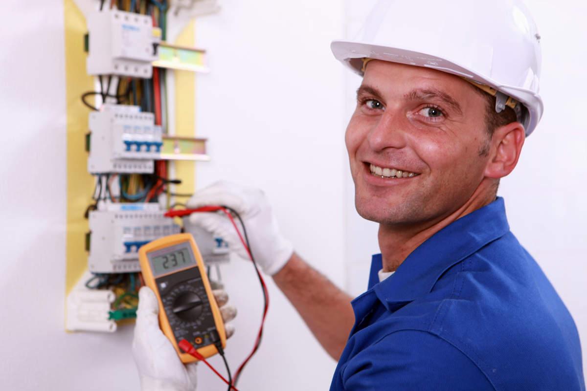 EDF montpellier : Pourquoi c'est important de signer chez un opérateur ?