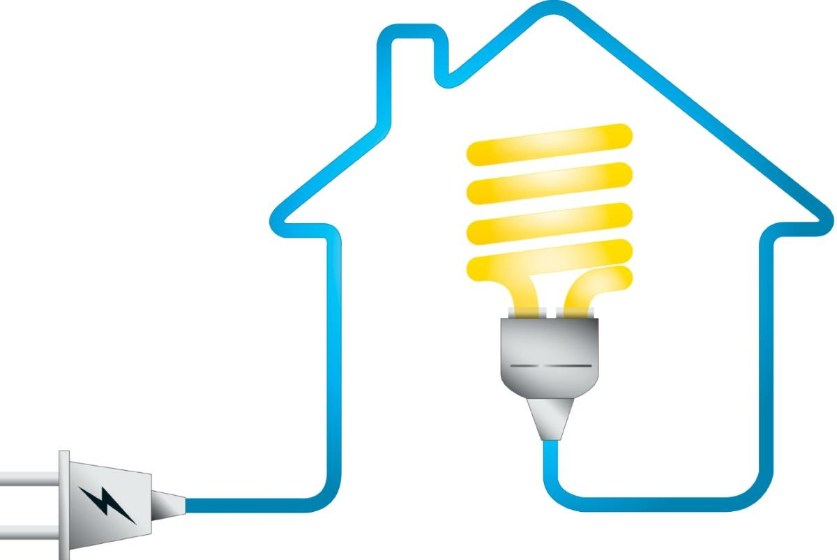 Contrat électricité Nîmes : comment régler un litige ?