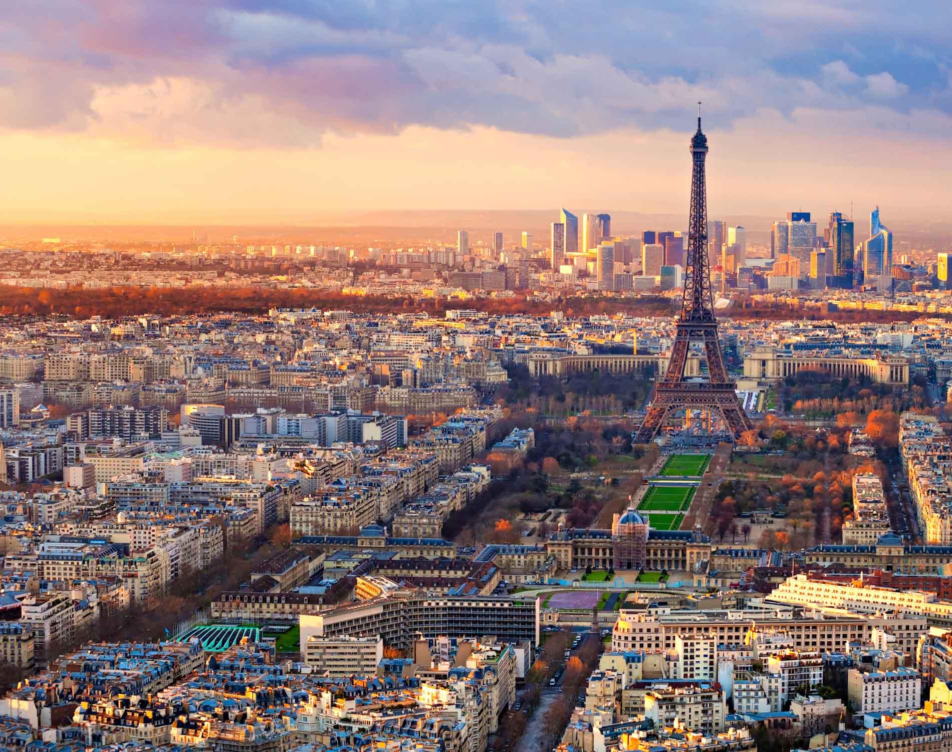 Appart hôtel Paris : comment bien choisir ?