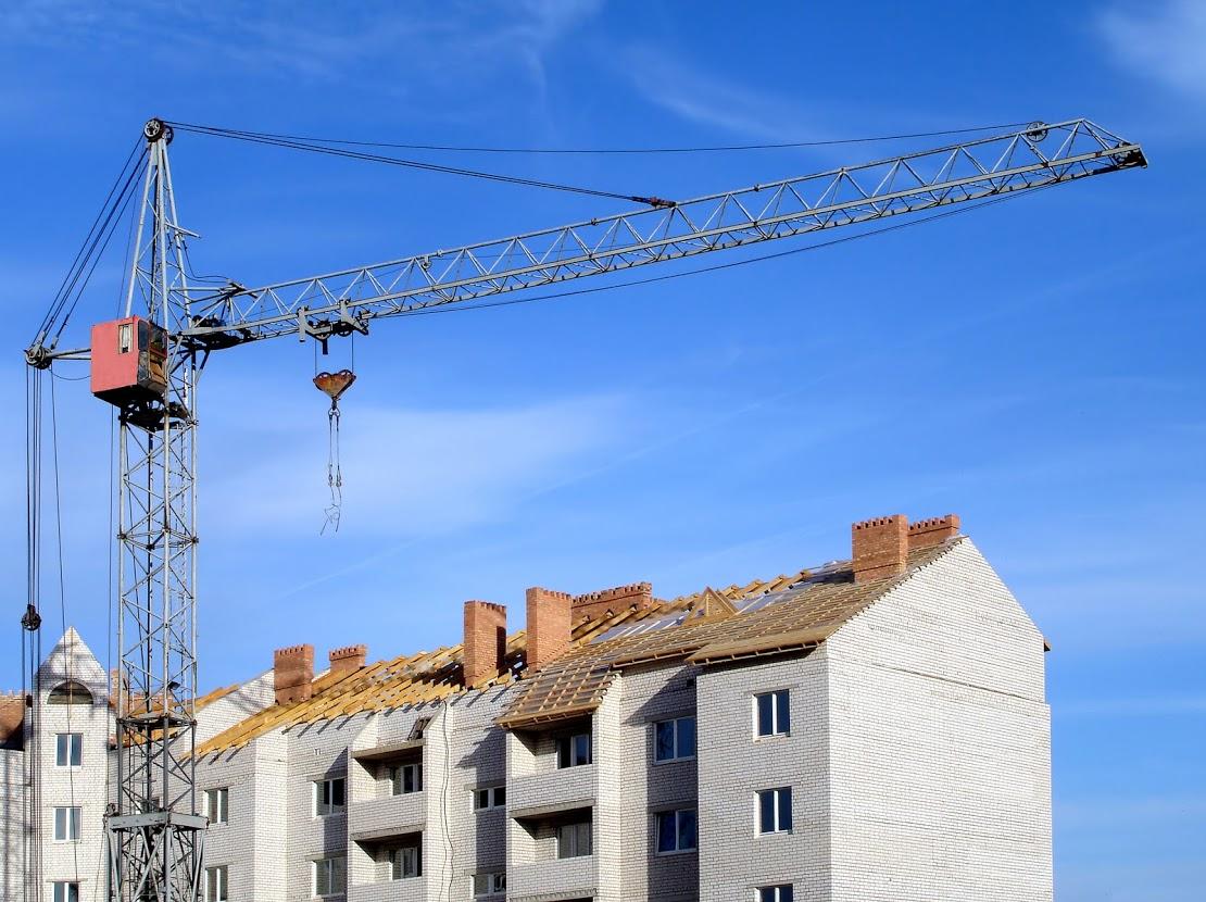 Qui peut vous aider à trouver des chantiers?