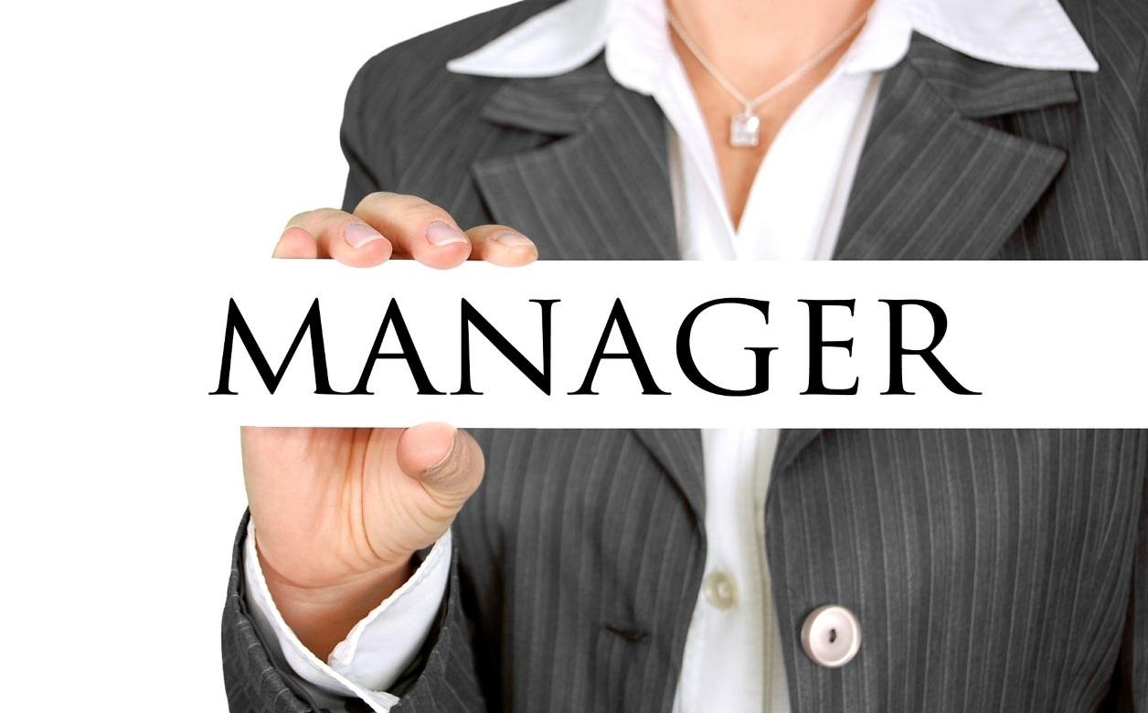 École SML : Un management intéressant ?