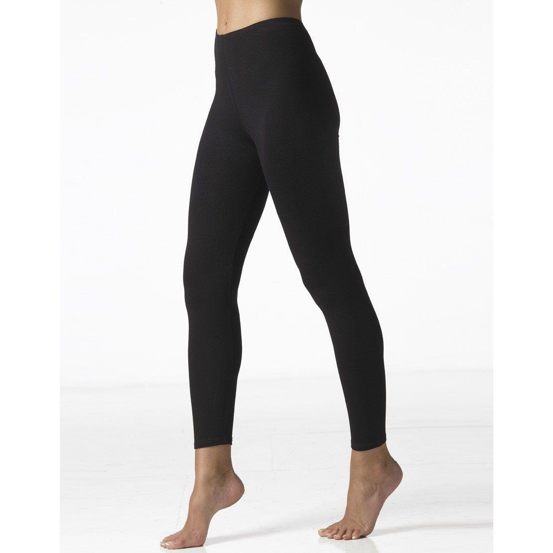 Legging anti-cellulite : comment agit cet accessoire sur votre peau ?