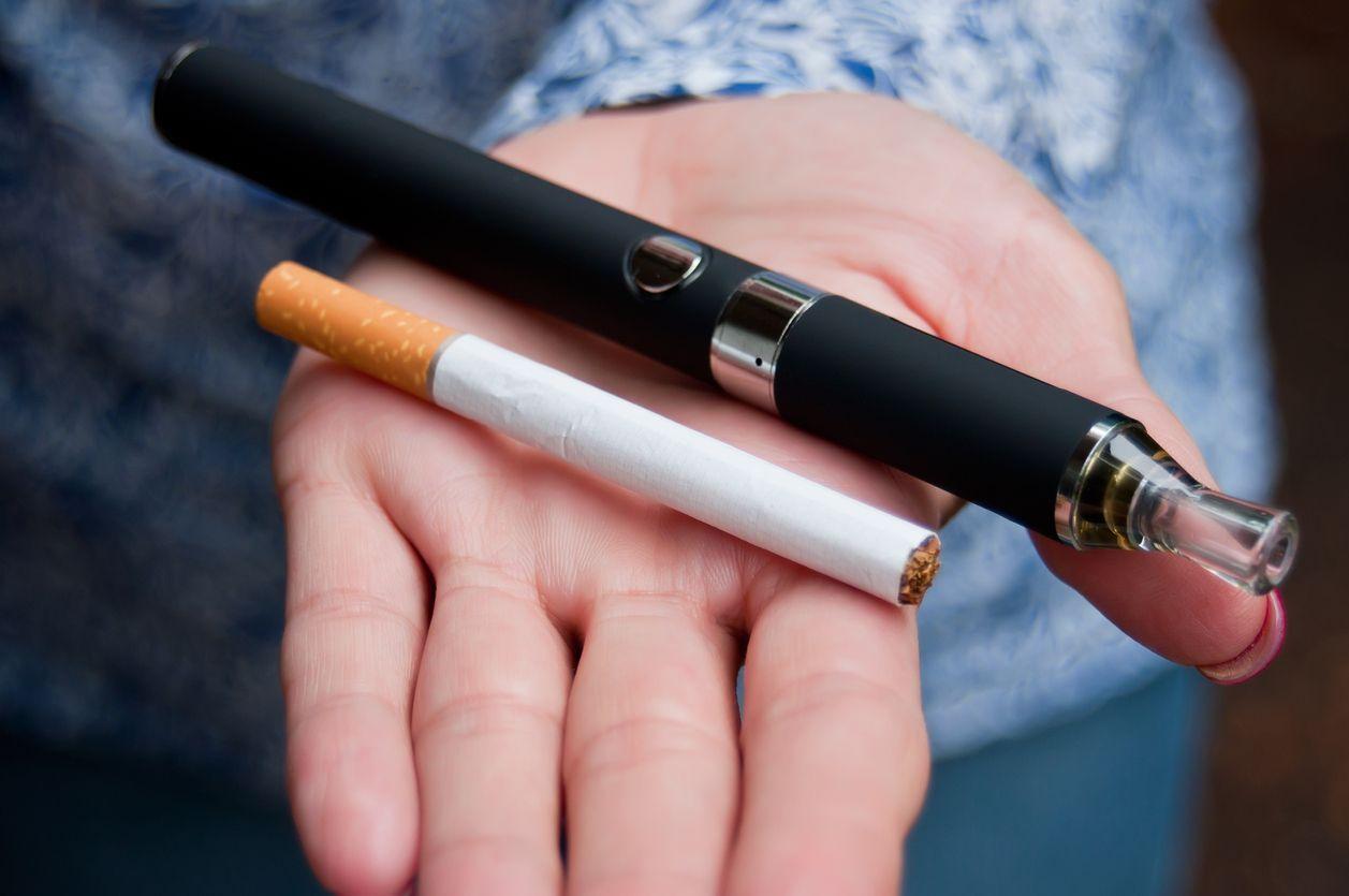 Meilleure cigarette électronique : quels sont les différents avis à son sujet ?