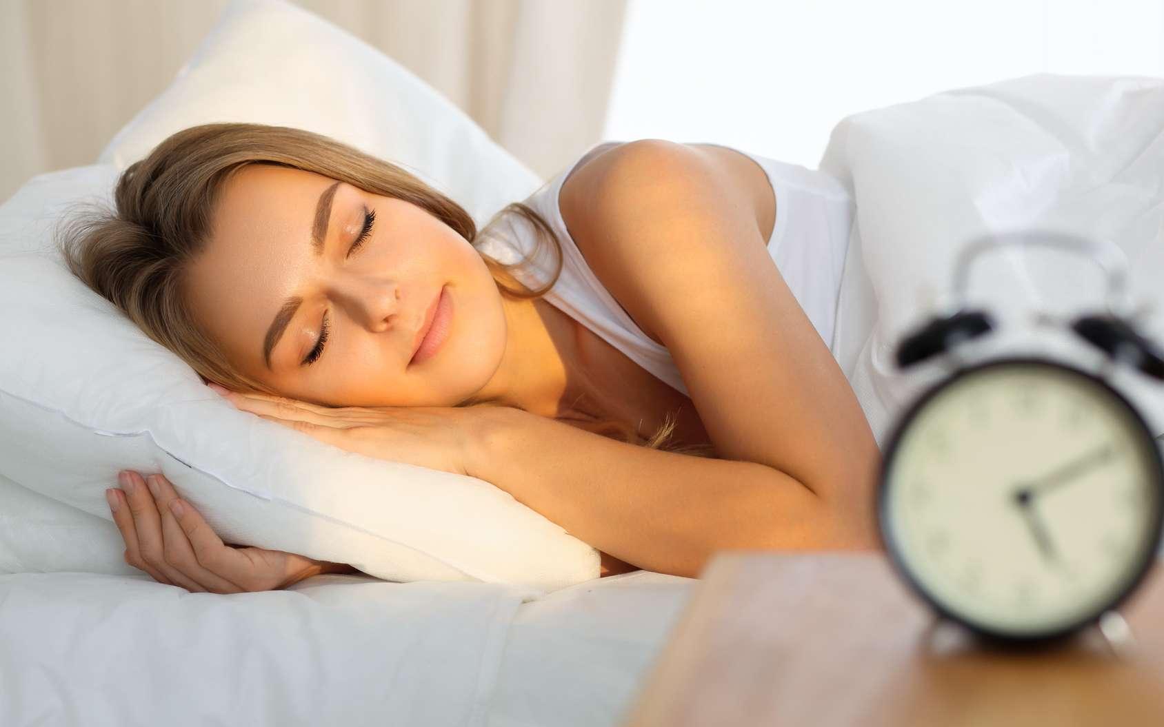 Blog généraliste : quels sont les avantages à faire un massage du corps ?