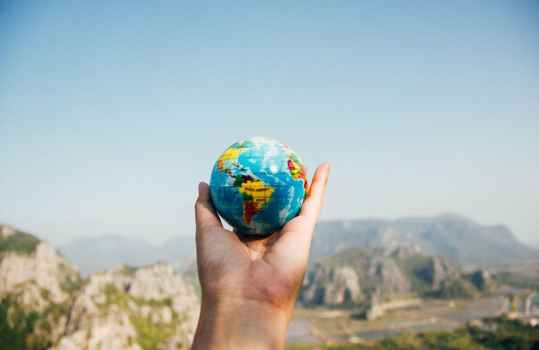 Faire un tour du monde : quels sont les avantages de partir ?