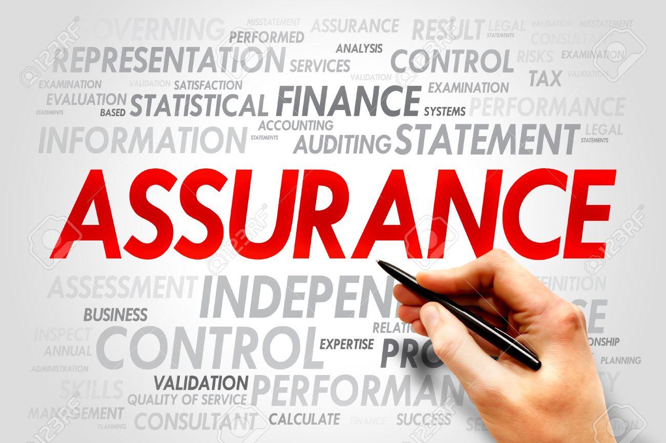 Groupe assurance : quels sont les types de contrats d'assurance vie ?