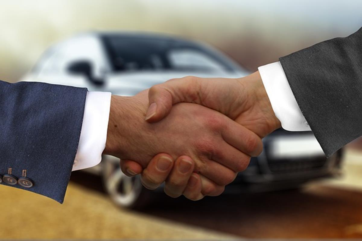 Choisir assurance securite : quels sont les types de l'assurance ?